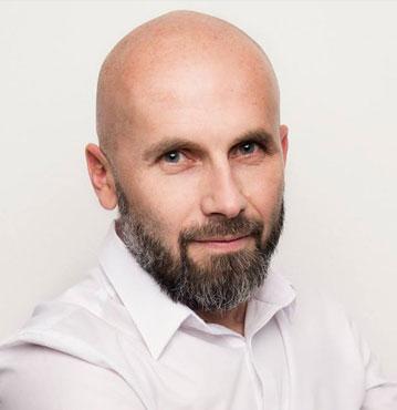 Piotr Klimczak