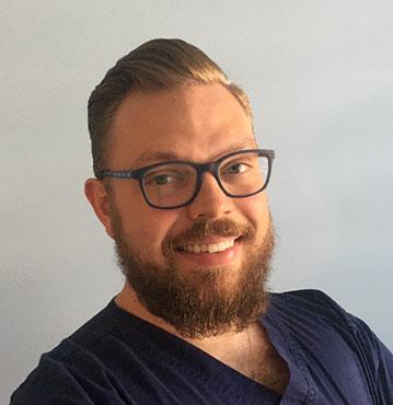 Piotr Pochrzęst