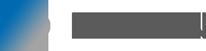 Medin Klinika – Gabinet stomatologiczny, poradnie specjalistyczne Opole Logo