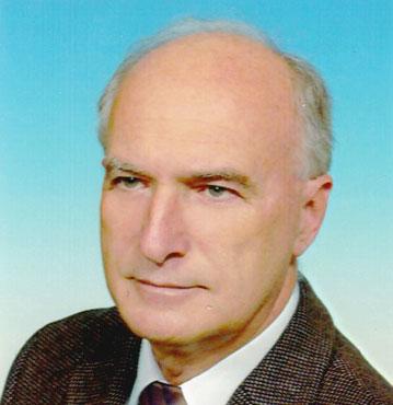 Jerzy Jakubiszyn