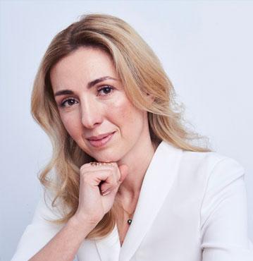 Małgorzata Mackiewicz-Atlas