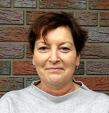 Jolanta Muszyńska-Chowaniec