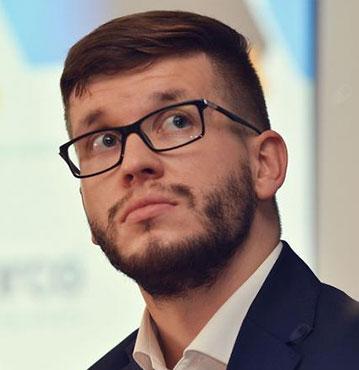 lek. Jacek Chełchowski